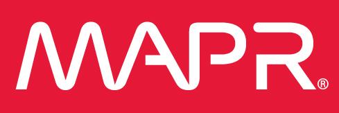 MapR-TrdMk_logo_012714_koBkgrd_red_rgb.jpg