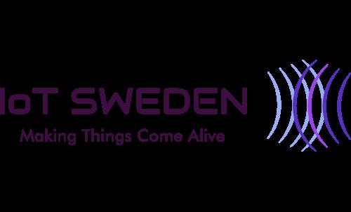 http://www.iotsweden.net