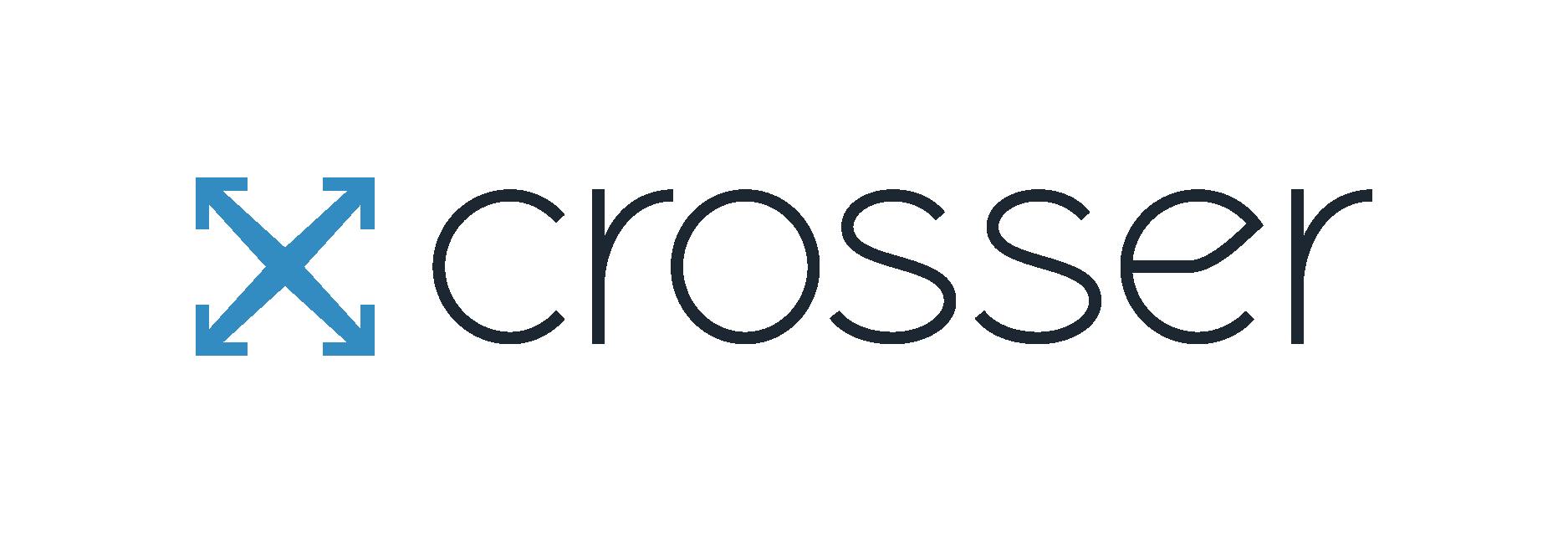 Crosser Logo_Crosser_DarkRGB.png