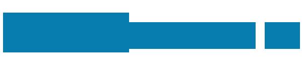 CargoBeacon-logo (002).png