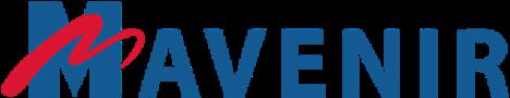 Mavenir Logo 1.png