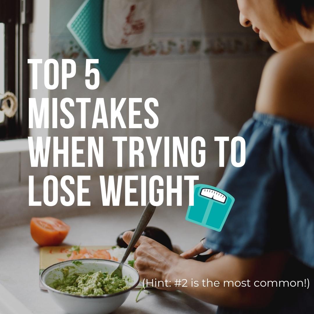 Top 5 Mistakes.jpg