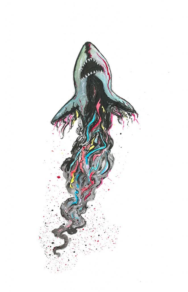 SharkMagic_LoRes