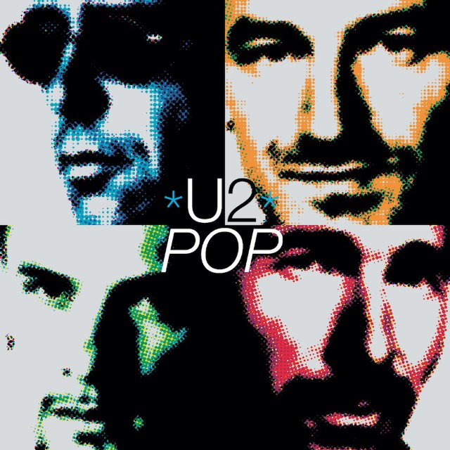 u2-1997-pop-album-cover-1488380434-640x640.jpg