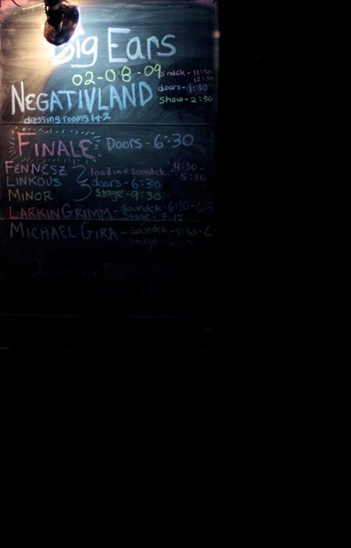 be_chalkboard_3284875400_o.jpg