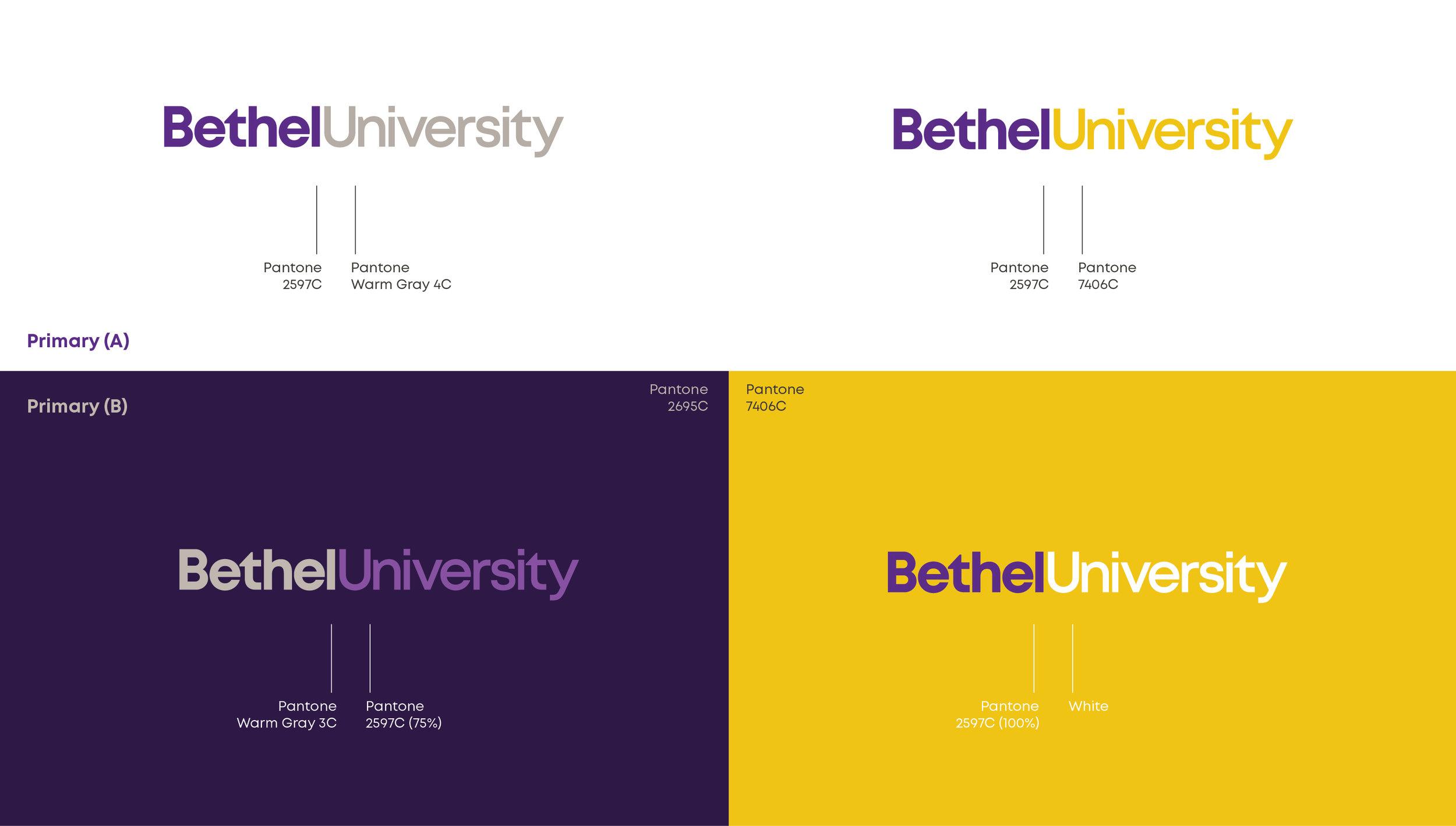 Bethel_1.jpg