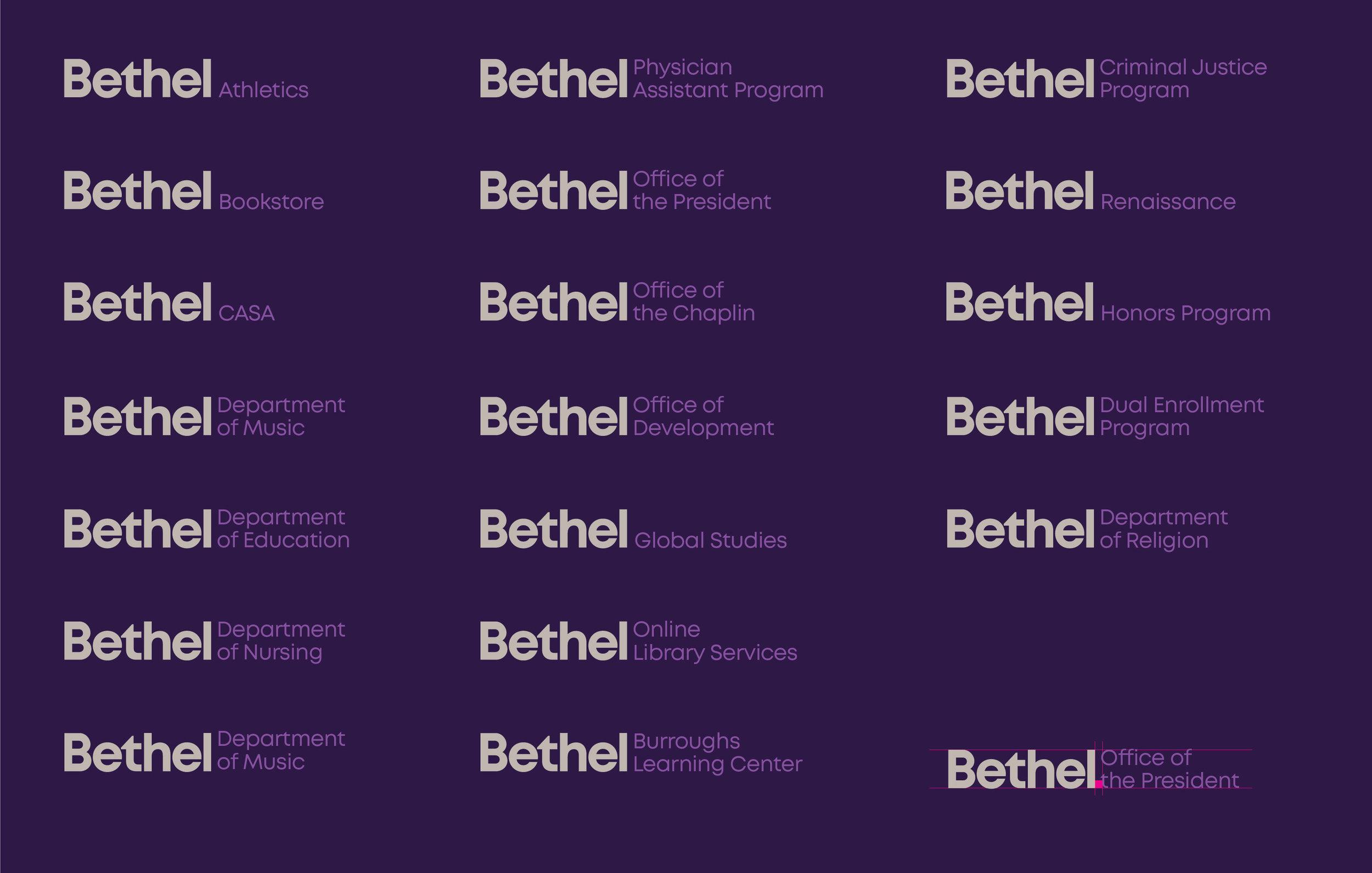 Bethel_5.jpg