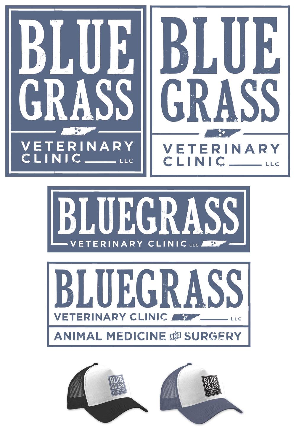 Bluegrass_Vet.jpg