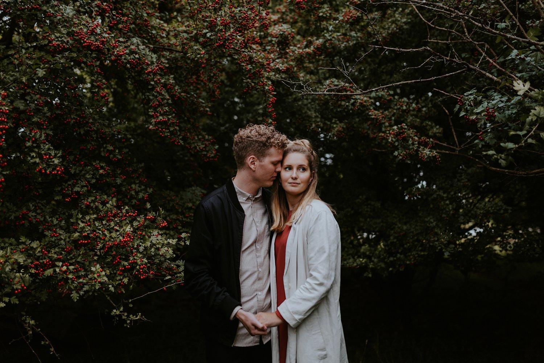 EngagementSession_Copenhagen_CarolinaSegrePhotography24