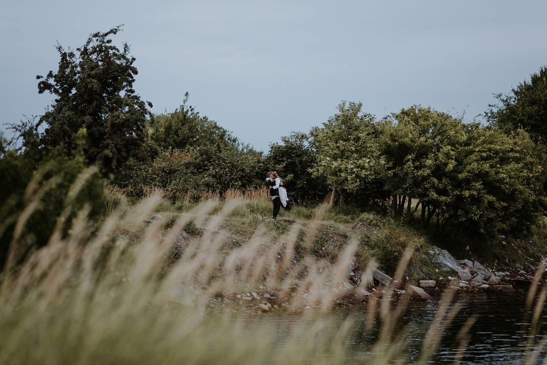 EngagementSession_Copenhagen_CarolinaSegrePhotography31