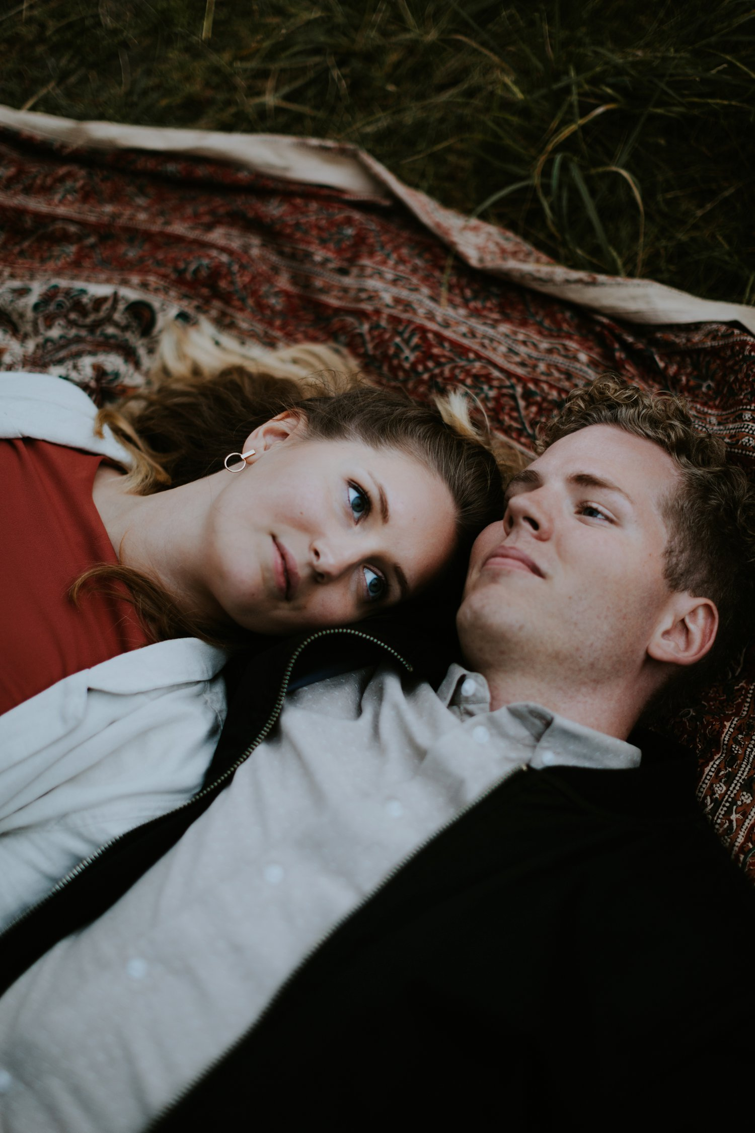 EngagementSession_Copenhagen_CarolinaSegrePhotography37