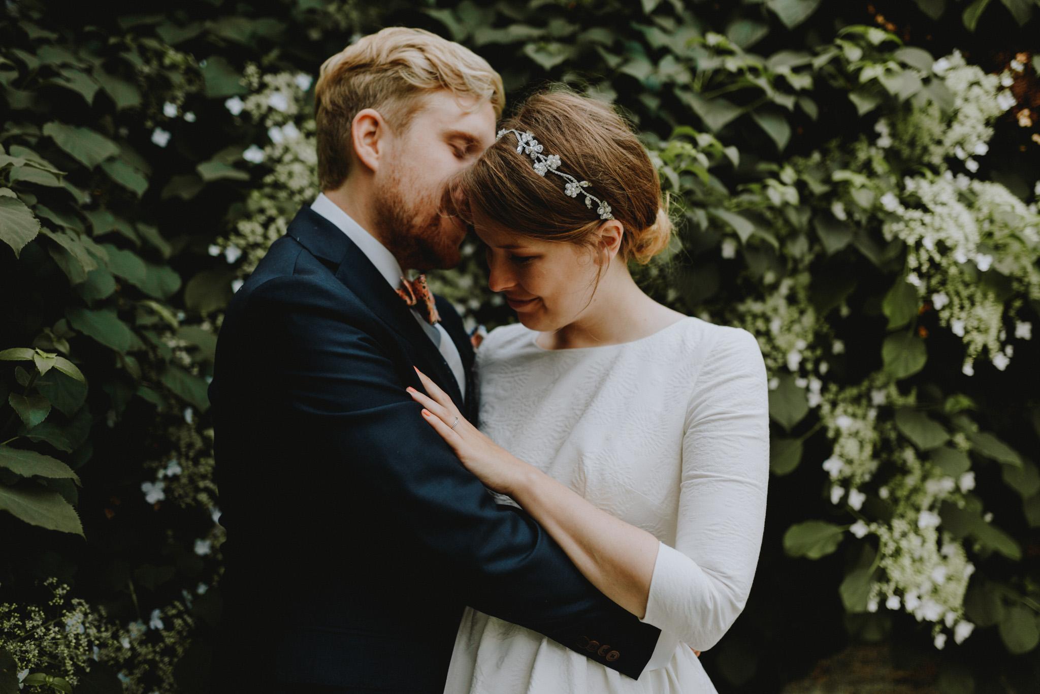 Copenhagen_Wedding_Photographer_Elopement_Photographer_Europe (37 of 100).jpg