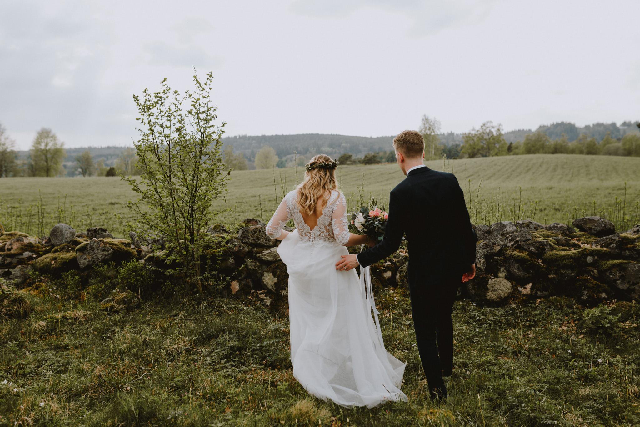 Copenhagen_Wedding_Photographer_Elopement_Photographer_Europe (7 of 100).jpg