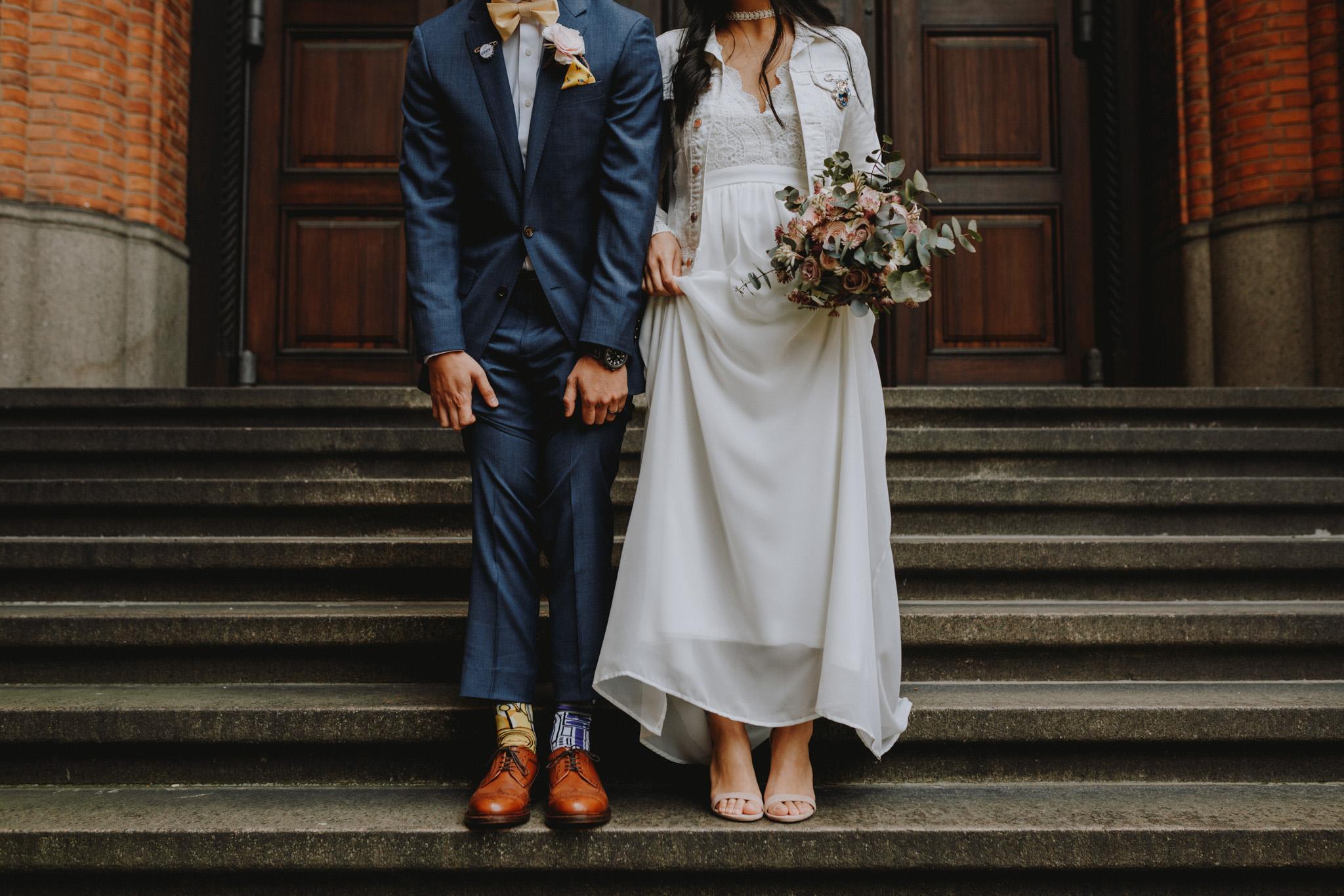 Copenhagen_Wedding_Photographer_Elopement_Photographer_Europe (73 of 100).jpg