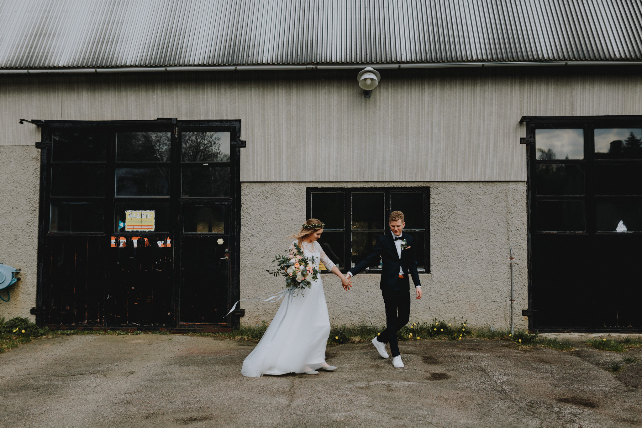 Copenhagen_Wedding_Photographer_Elopement_Photographer_Europe (1 of 1)-2.jpg