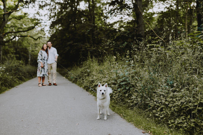 Boho_Engagement_Copenhagen_Beach_0106.jpg