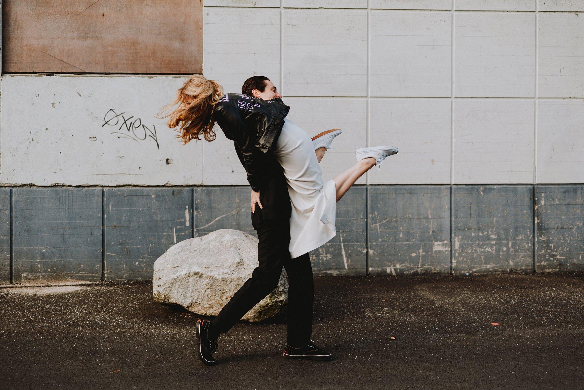 Destination_Wedding_Copenhagen_Europe_Denmark_Carolina_Segre_Photography_0064.jpg