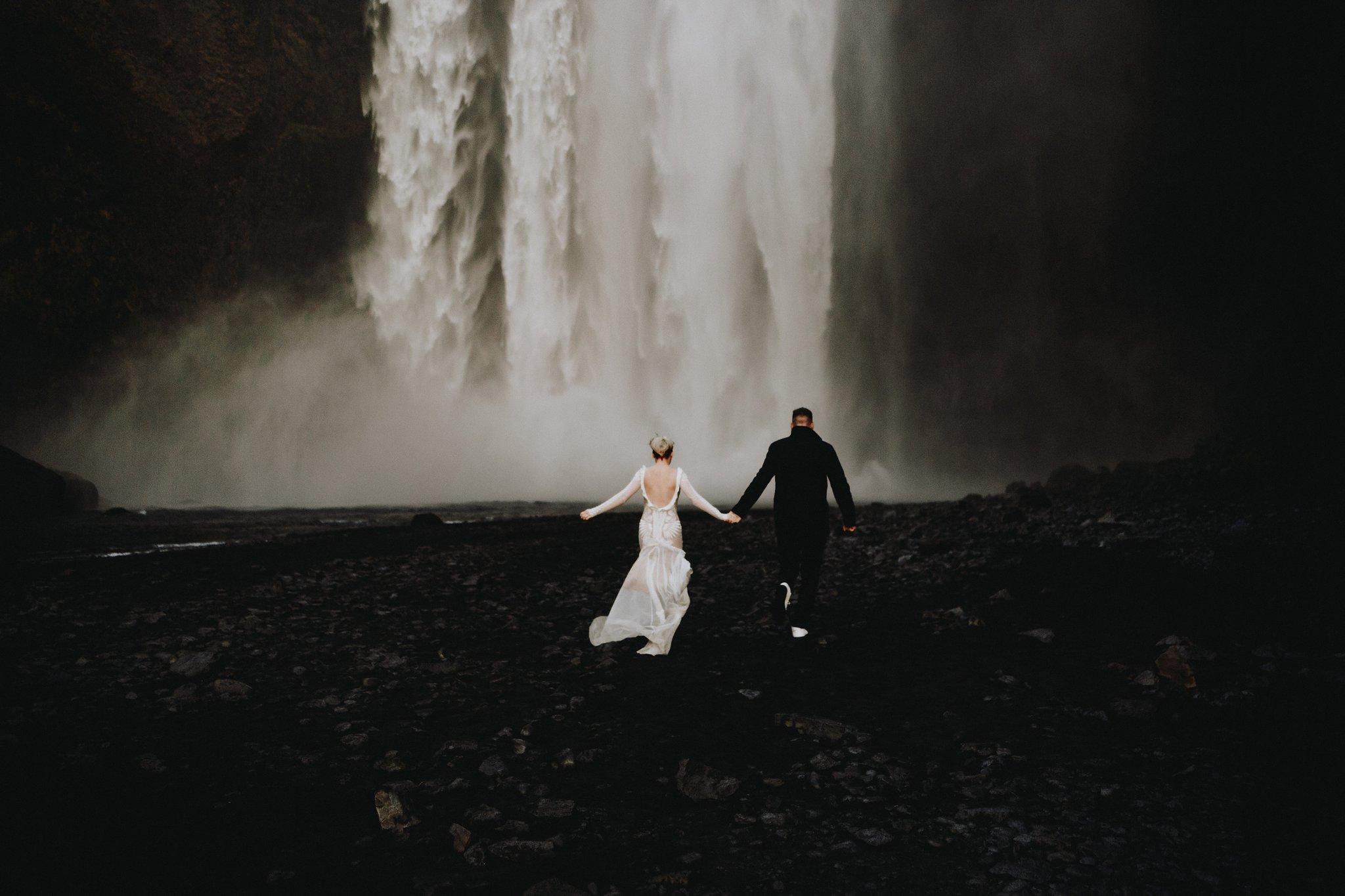 Destination_Wedding_Copenhagen_Europe_Denmark_Carolina_Segre_Photography_0001.jpg