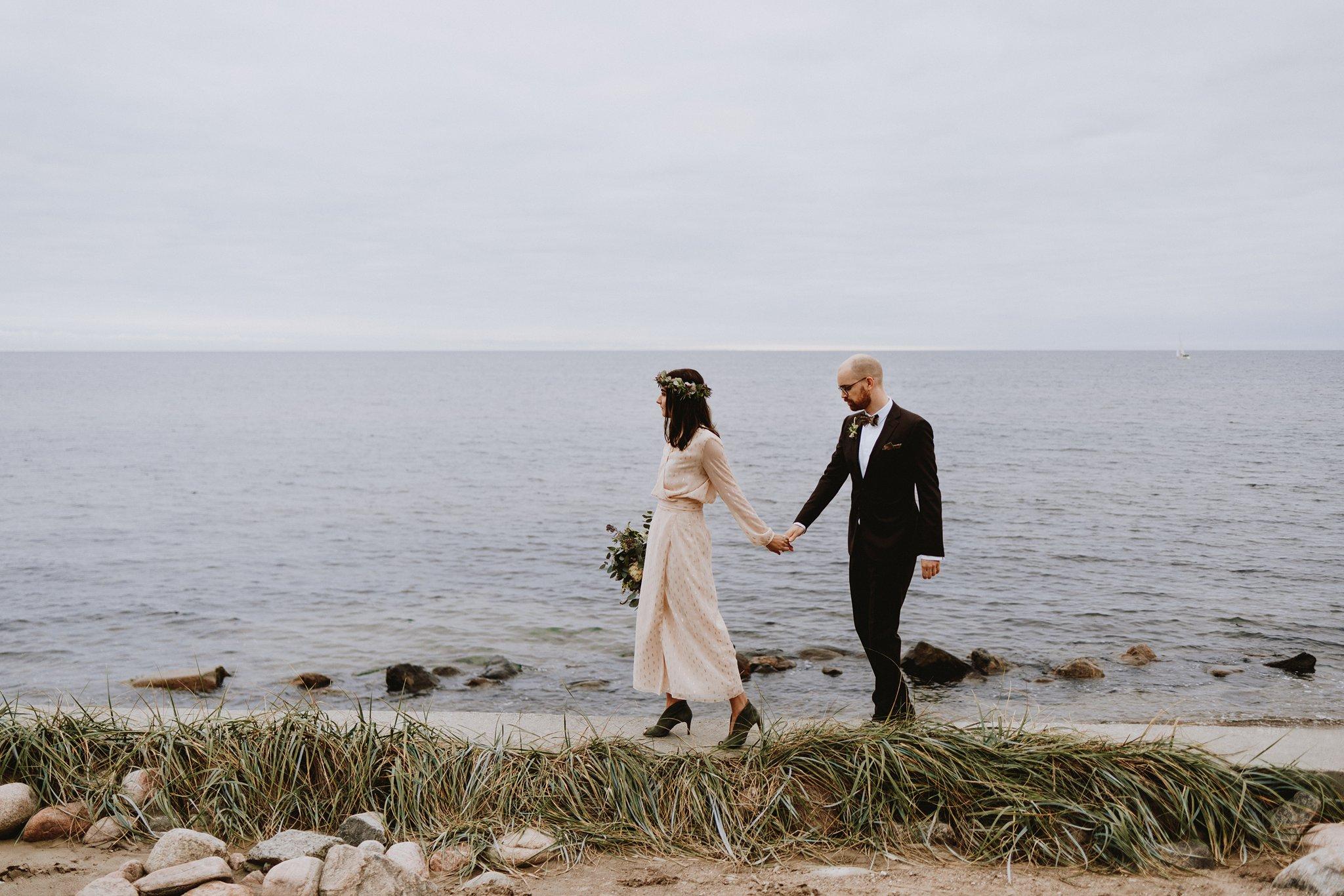 Destination_Wedding_Copenhagen_Europe_Denmark_Carolina_Segre_Photography_0058.jpg