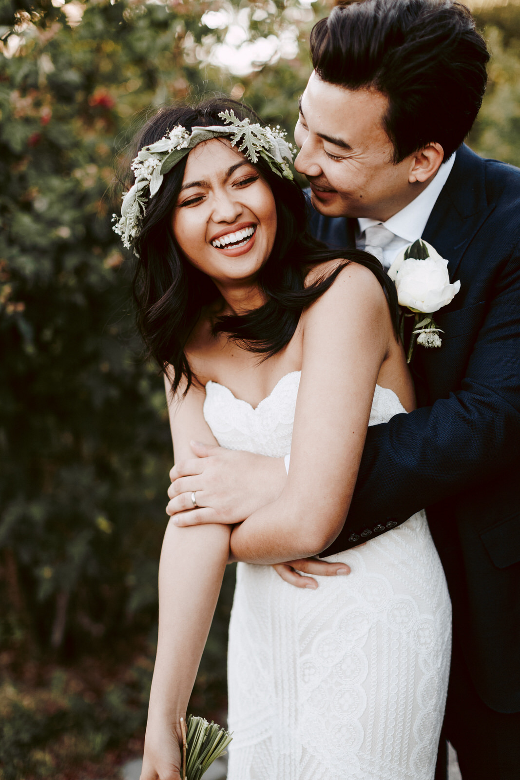 Bianca&Chris_Preview (111 of 188).jpg