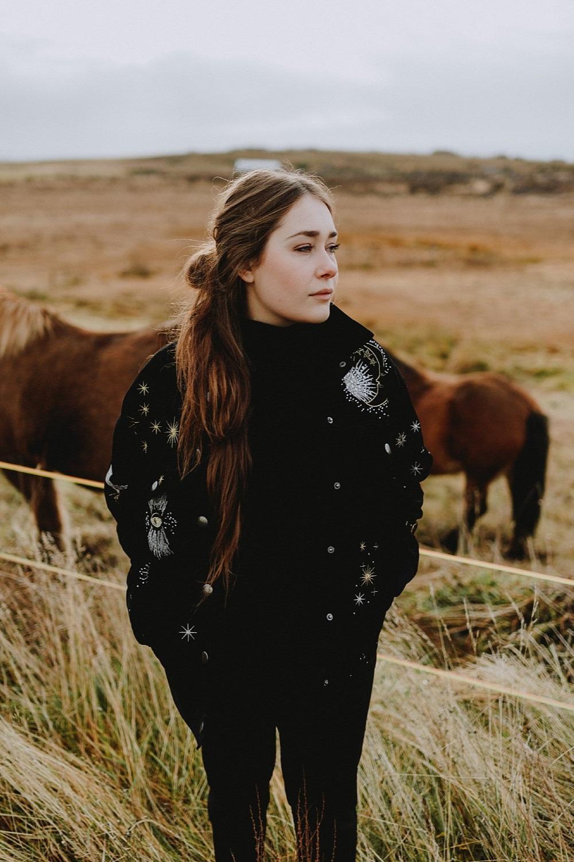 CarolinaSegrePhotography_Iceland_0009.jpg