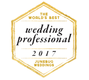 weddingprofessional2017-300x268.png