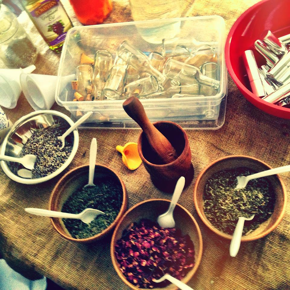 herbsworkshop.jpg