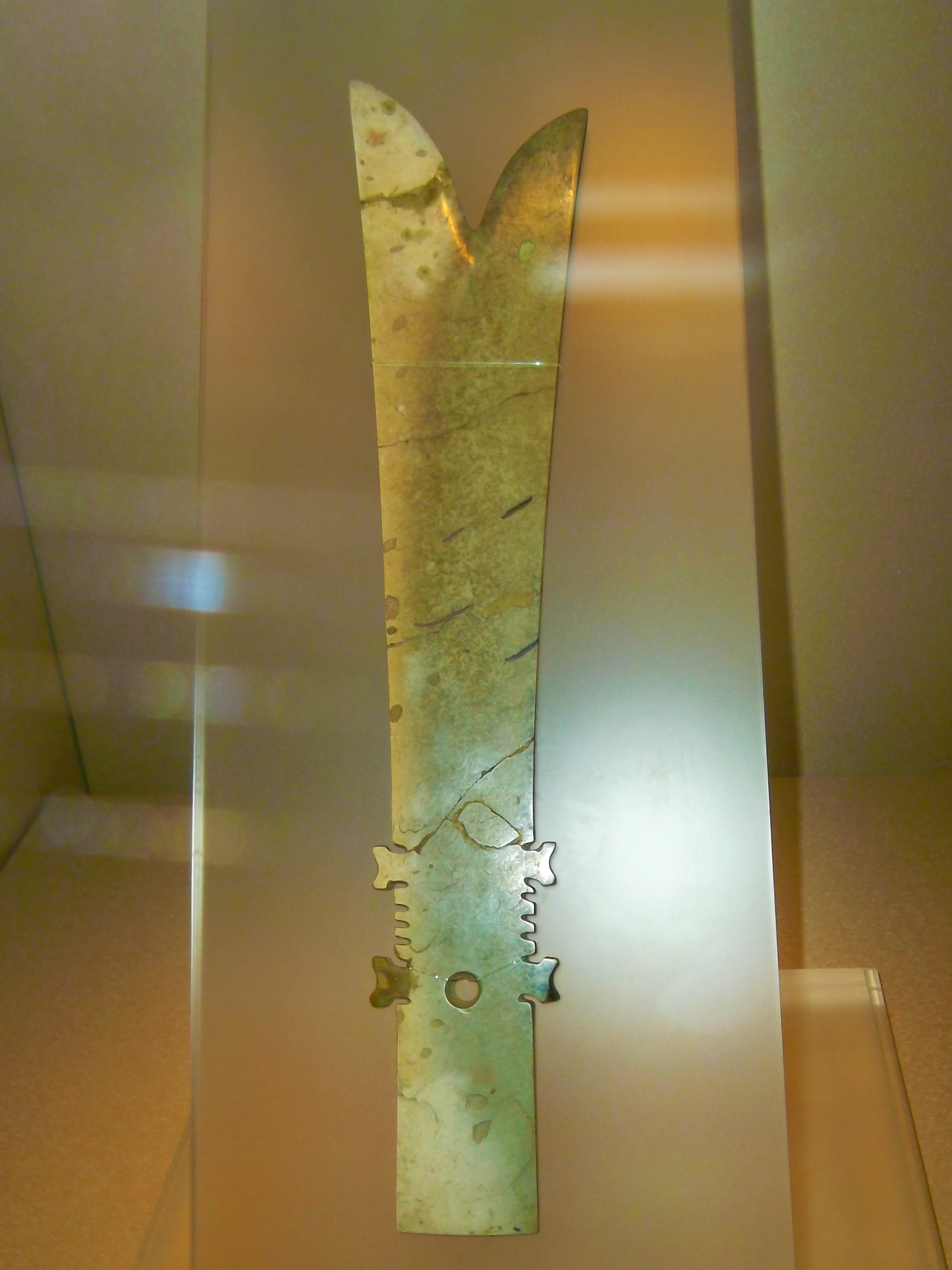 jade blade 02