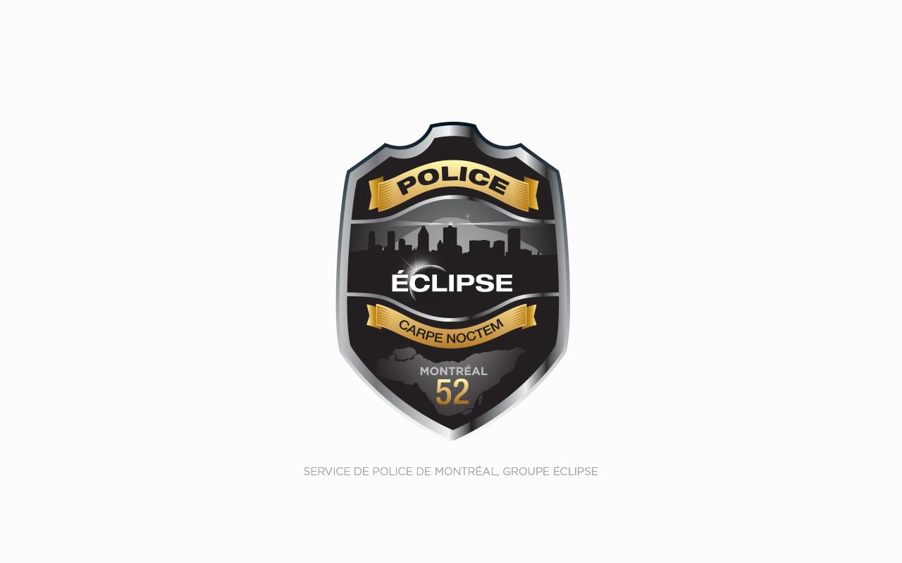 FJDG_site_web_portfolio_master_1280x800_logo_eclipse.jpg