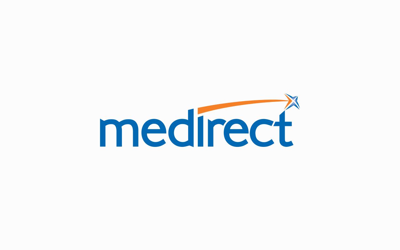 FJDG_site_web_portfolio_master_1280x800_logo_medirect.jpg