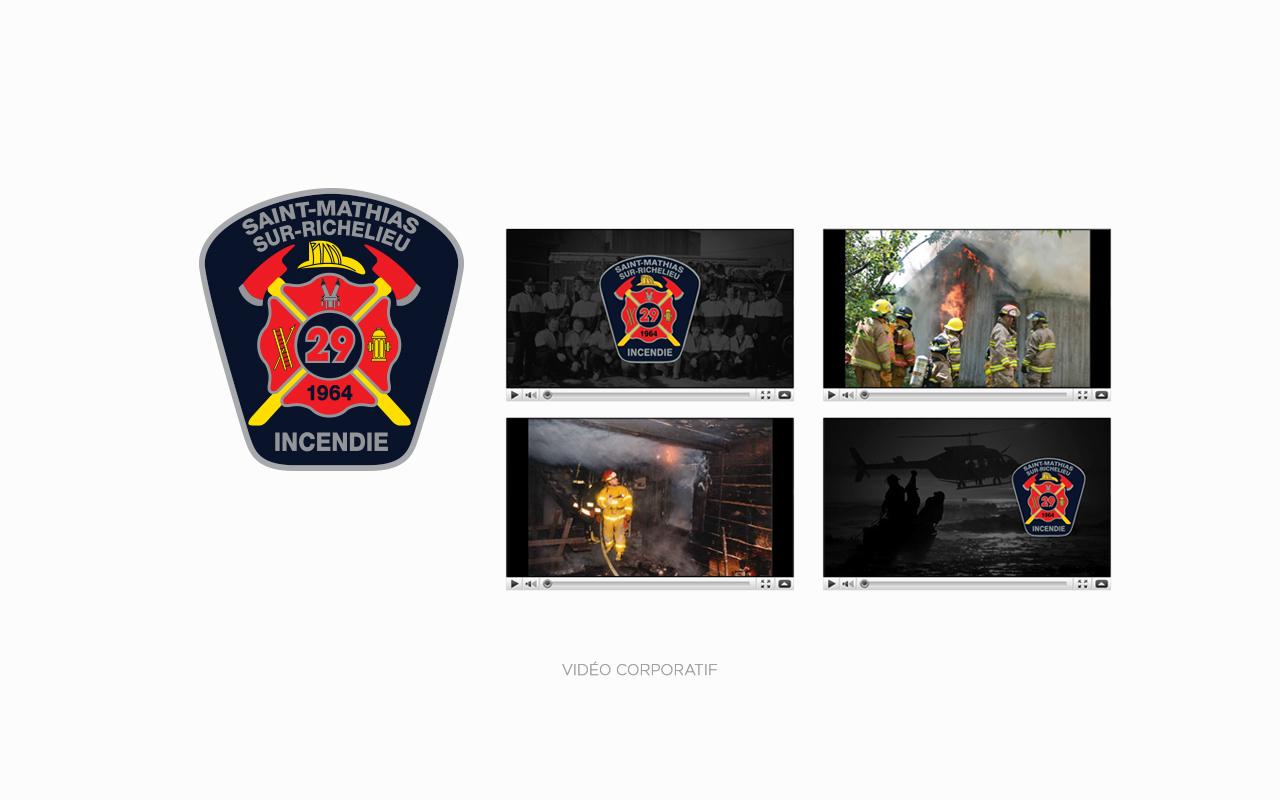FJDG_site_web_portfolio_master_1280x800_pompier_video.jpg