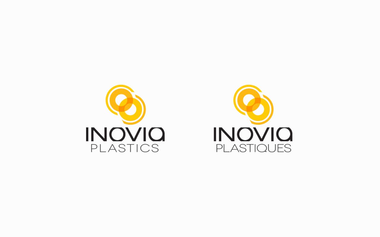 FJDG_site_web_portfolio_master_1280x800_logo_inovia.jpg
