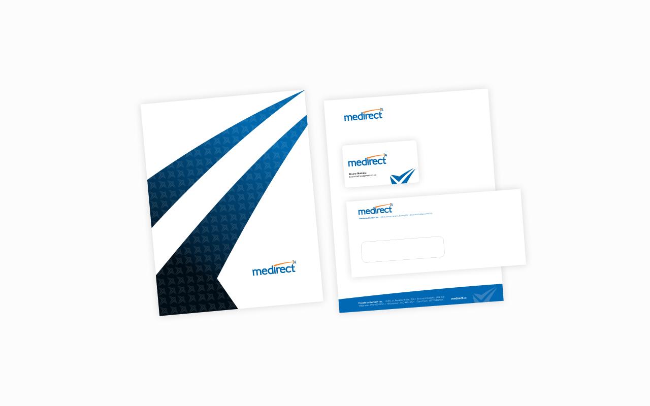 FJDG_site_web_portfolio_master_1280x800_medirect_pap.jpg