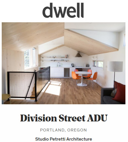 Dwell Capture.JPG