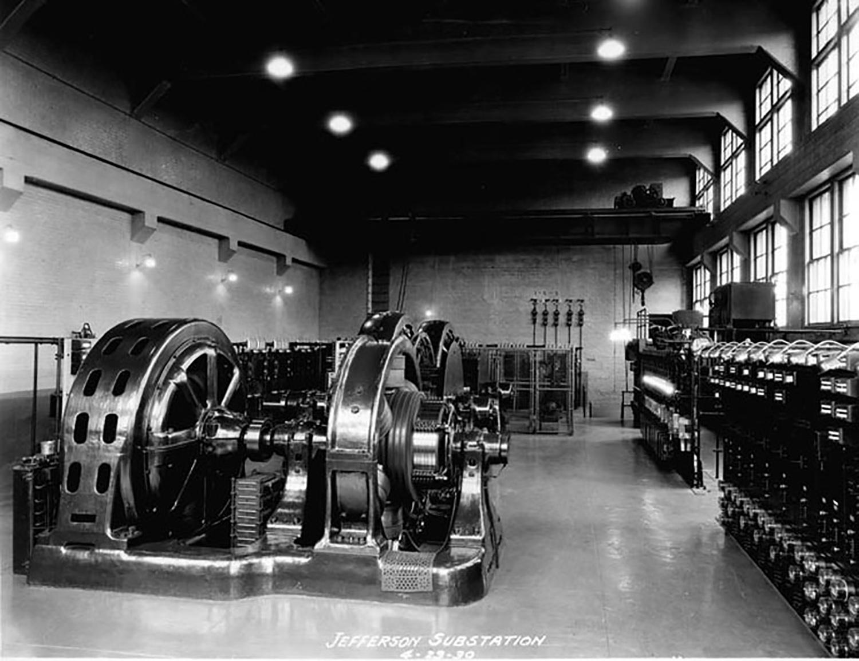 1930-Interior.jpg