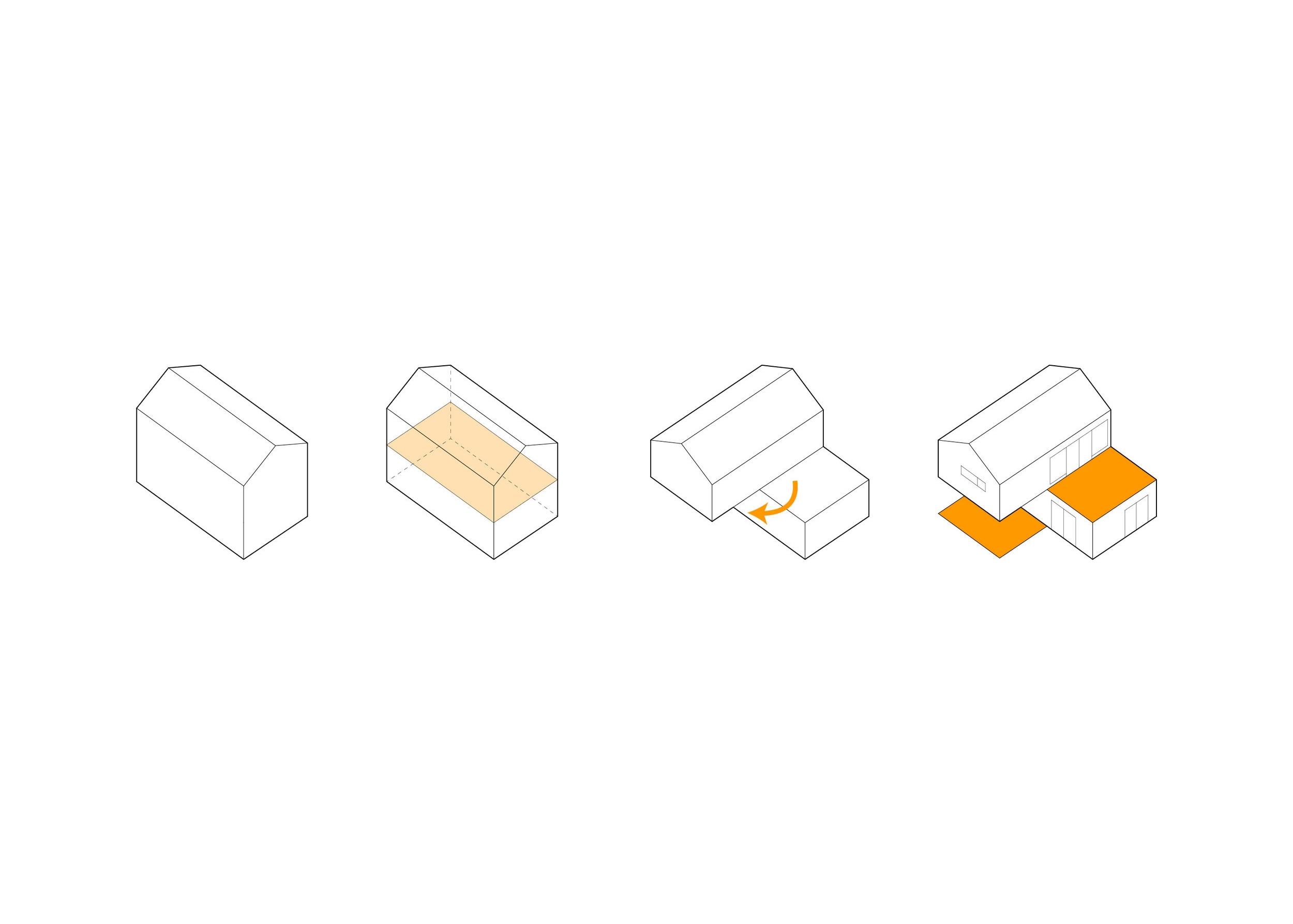 180827_Cozzetti Massing Diagram_for website-01.jpg