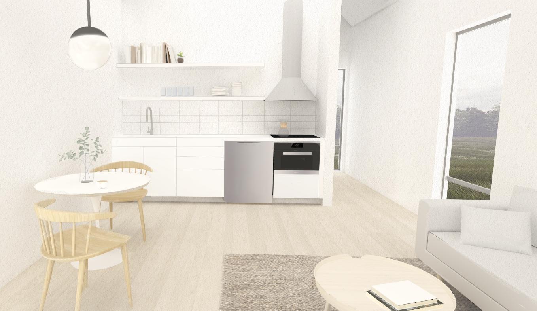 AutoSave_180425_Stuga kitchen view.jpg