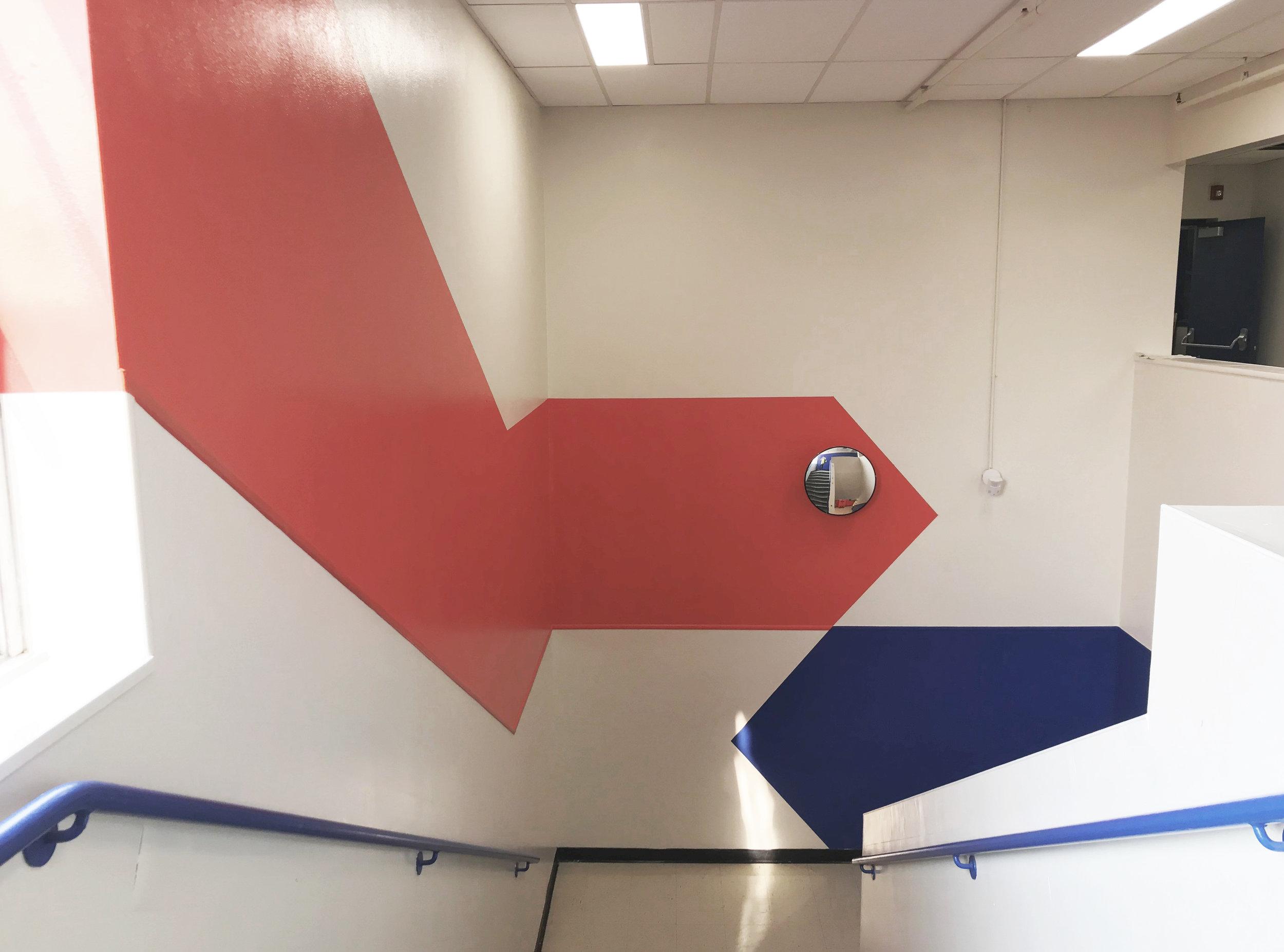 stair paint.jpg