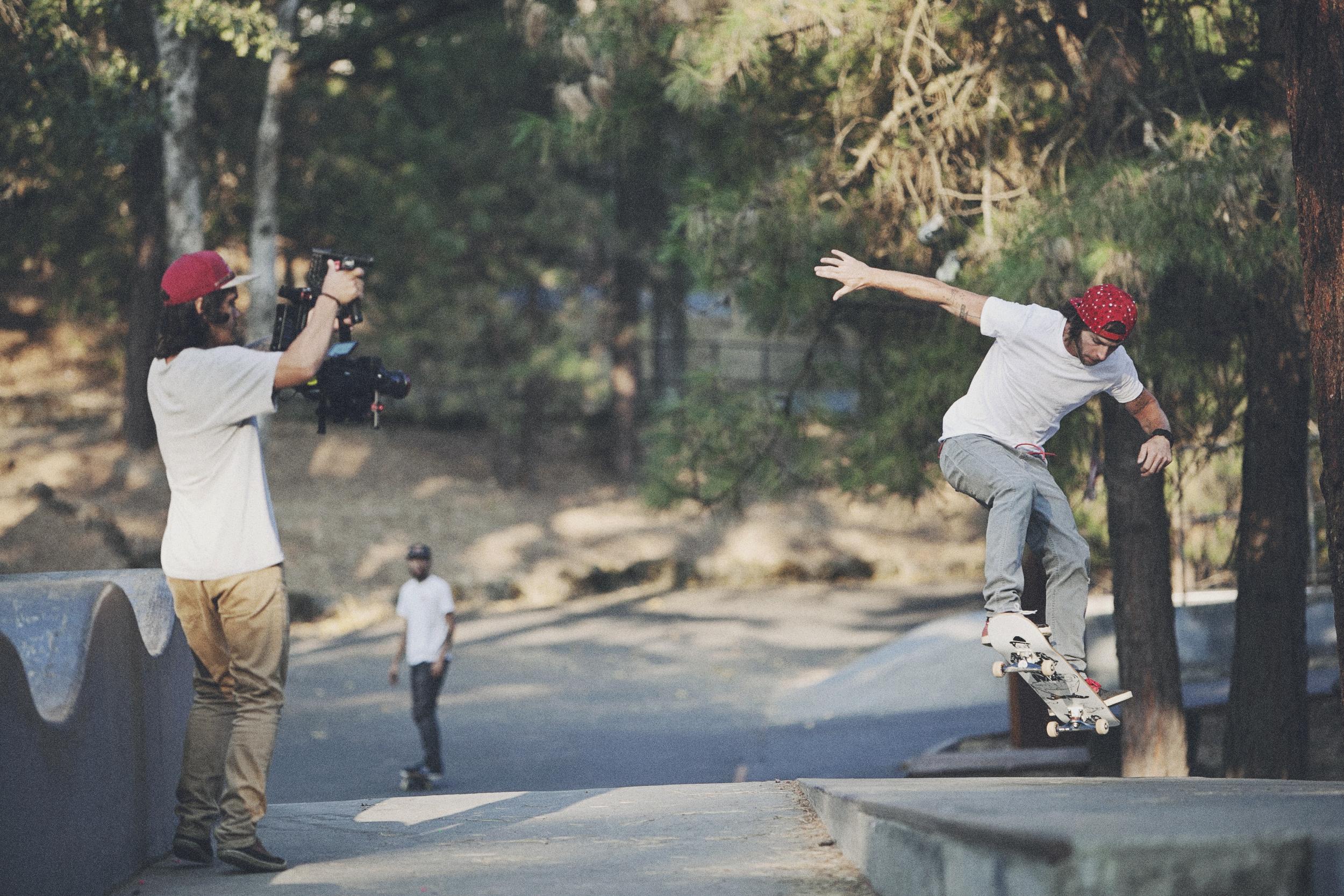 Outlive-Creative-Video-Production-Portland-Photographer-Filmmaker-Cinematographer-Graphic-Design
