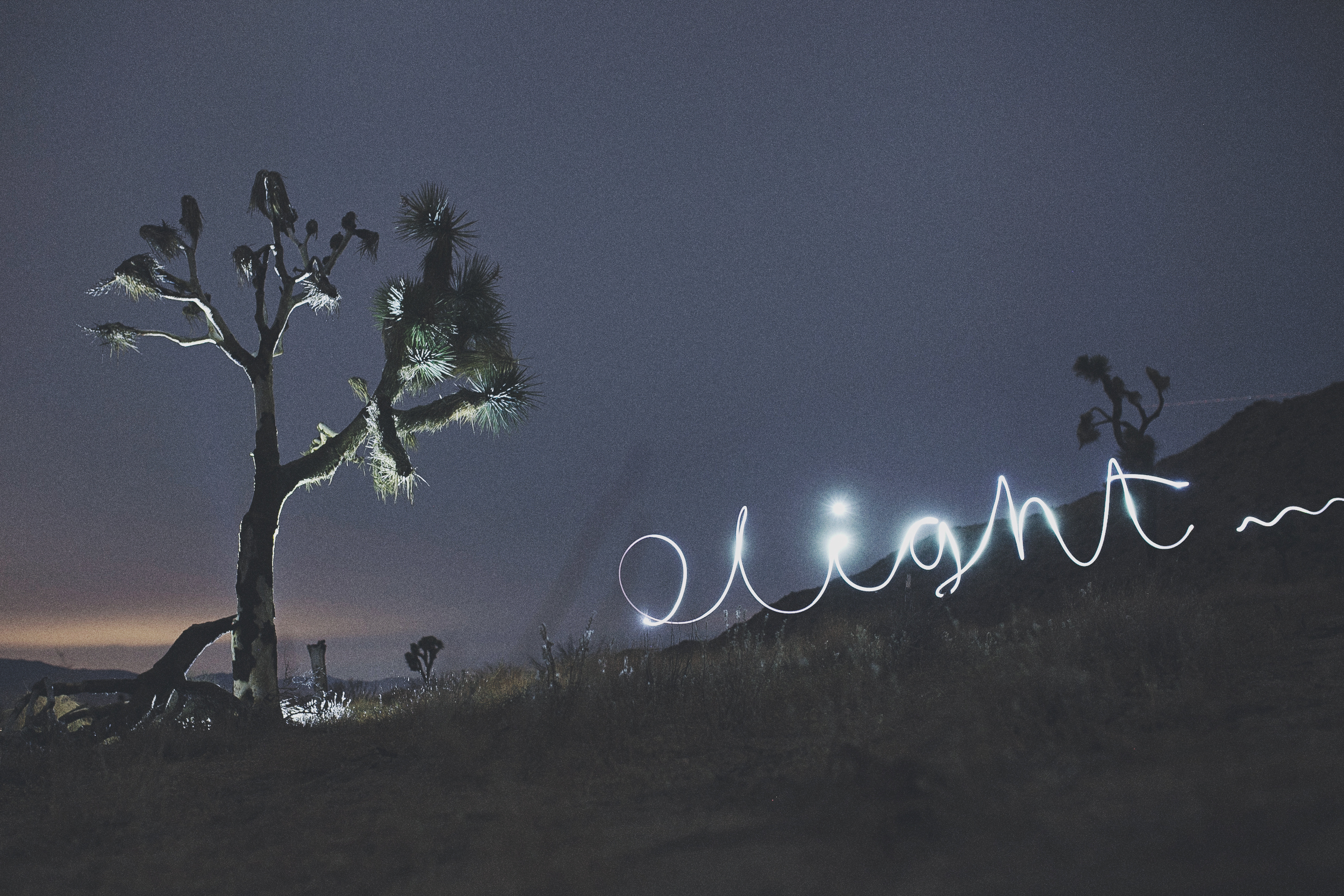 089©outlivecreative.blogimages.jpg