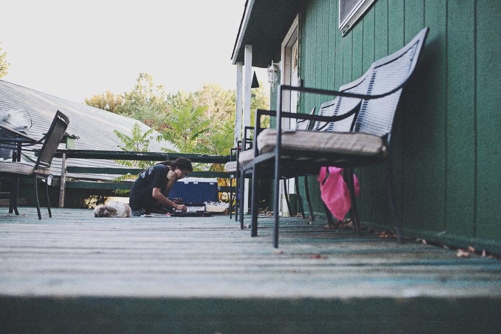 039©outlivecreative.blogimages.jpg