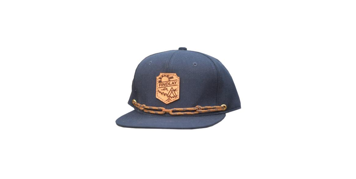 findlay+hats+nvay.jpg