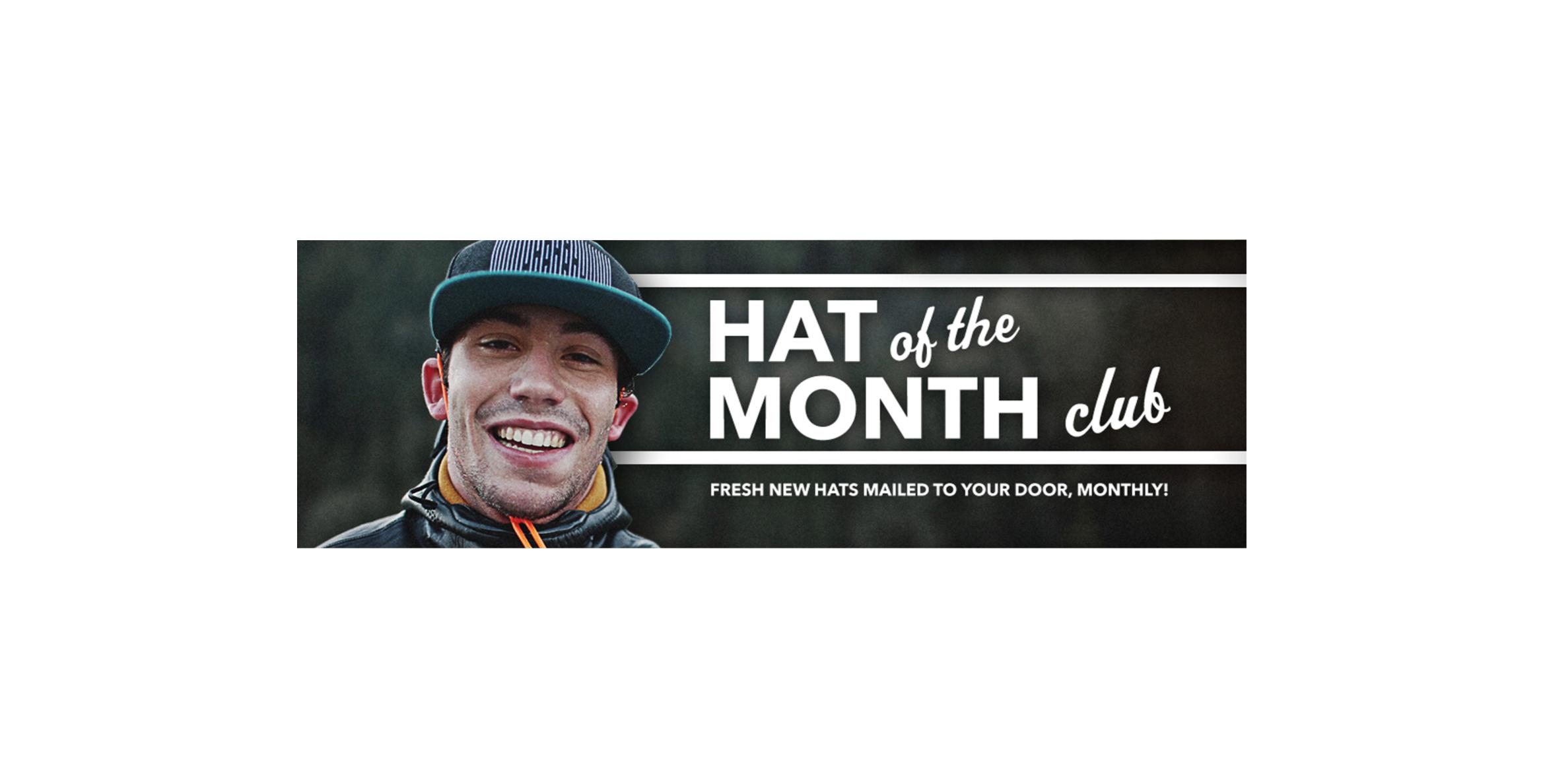 findlay+hats+club.jpg
