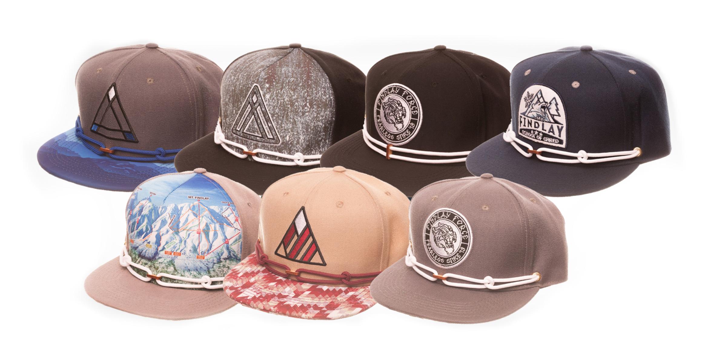 findlay+hats+portland.jpg
