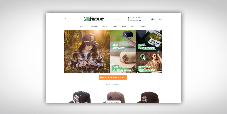 findlay+hats+website.jpg