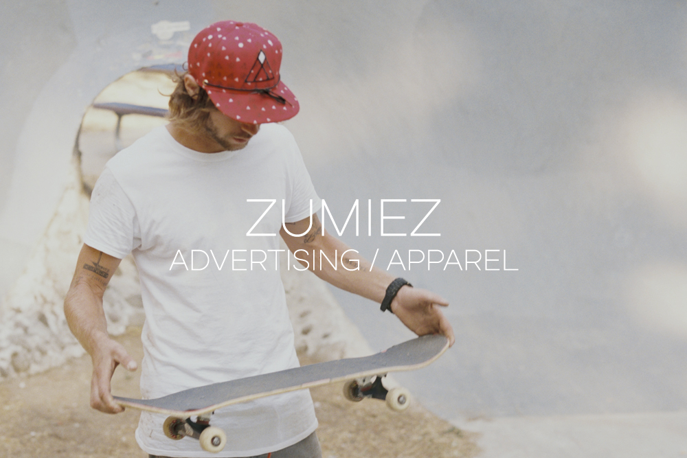 button+ZUMIEZ.jpg
