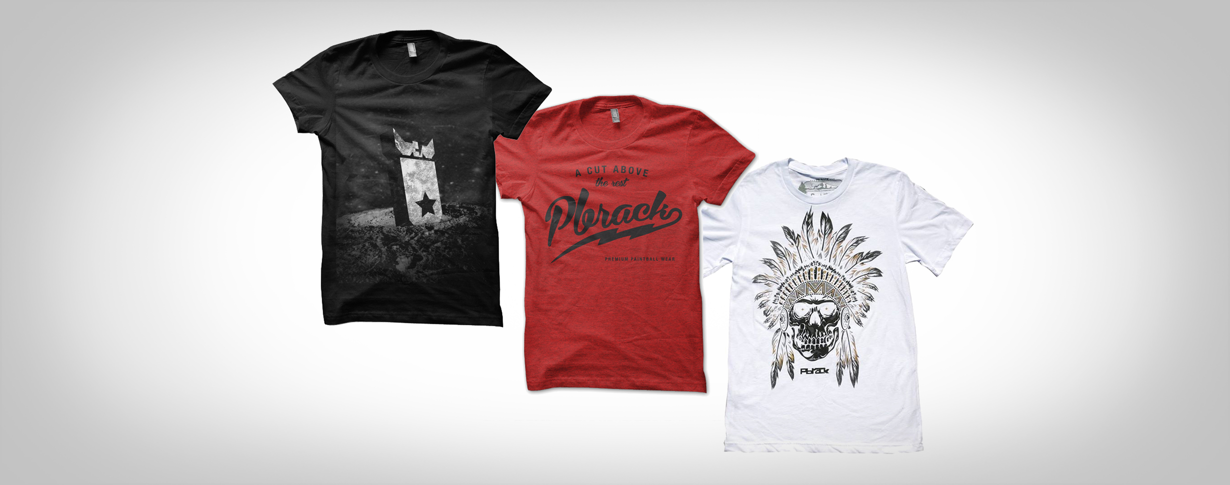 shirts-portfolio.jpg