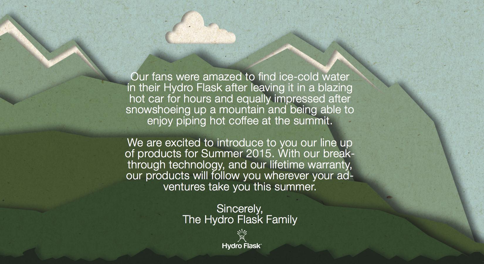 hydro flask catalog2.jpg