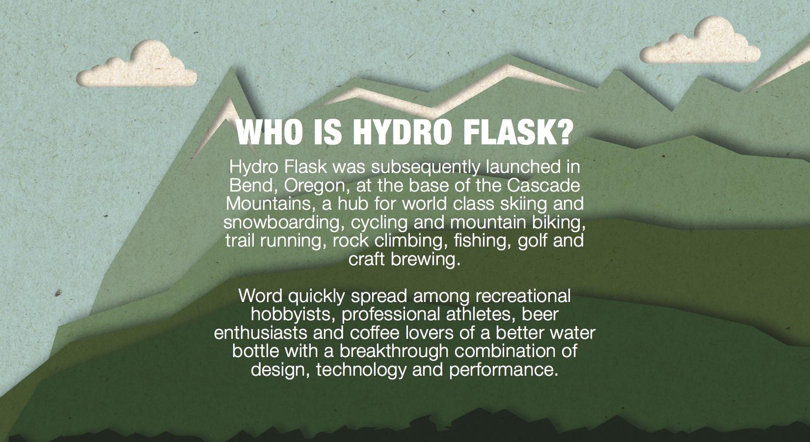 hydro flask catalog1.jpg