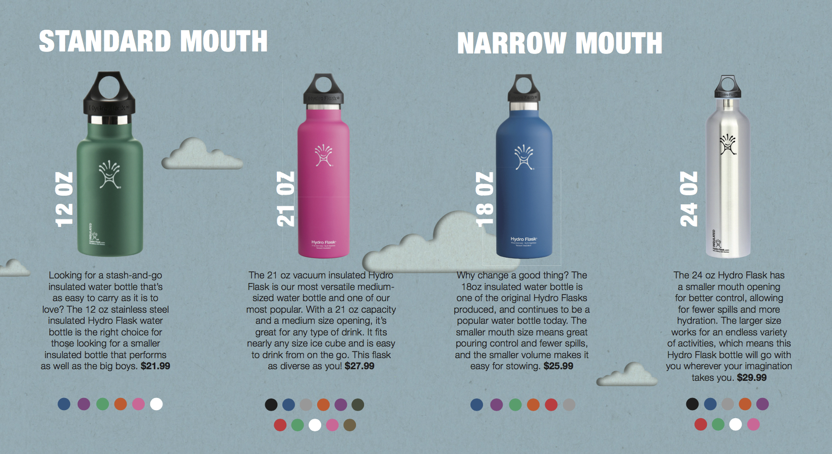 hydro flask catalog 4.jpg